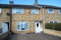 3 bedroom house to rent in Scotswood Cresent...