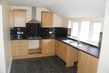 2 bed Cottage in Cross Street, Enderby...