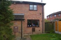 2 bed home in Lime Kilns Wigston LE18...