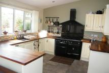 3 bed semi detached property to rent in Greendale Road...