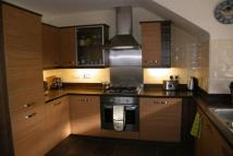2 bed Apartment to rent in 12 Beagle Close...