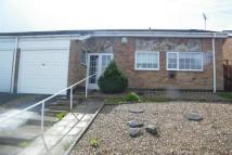 Bungalow to rent in Jessop Close, Leicester...