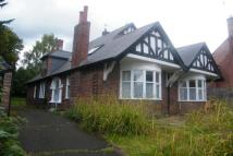 4 bed Bungalow to rent in Shirley Road, Leicester...