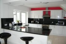 3 bedroom house to rent in Briarfield Drive...