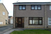 3 bed property to rent in Badminton Road...
