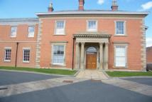 2 bed Apartment in Goscote Hall Road...