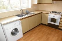 2 bed Apartment in Guildford Court...