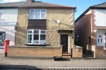 3 bed home in Pullman Road, Wigston...