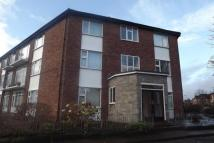 2 bed Apartment to rent in Forton Lodge, Crosby...