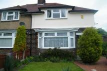3 bed semi detached property in Park Lane , Maghull, L31