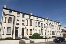 Apartment to rent in Rawcliffe Road, Walton...