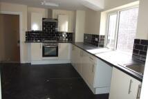 Apartment in Walton Vale, L9 4RE