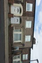 property in Lancaster Street, Walton...