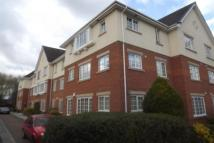 2 bedroom Apartment to rent in Chilton Court, L31 6EU