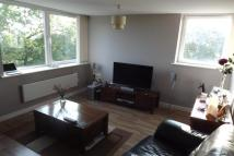 Apartment in Willow Rise, Kirkby...