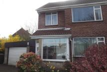 3 bedroom semi detached home in Northway, L31 6BG