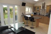 semi detached property to rent in Norfolk Road, Maghull...