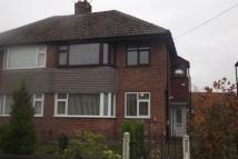 Apartment to rent in Ravenglass Avenue...