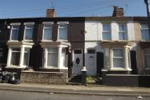 3 bedroom house in Beatrice Street, L20 2EH