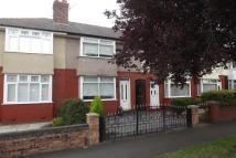 house to rent in Hatton Hill Road...