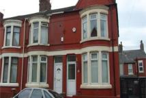 2 bed home to rent in Pendleton Road, Walton...