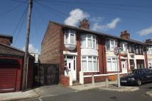 3 bed house to rent in Redland Road, Walton...
