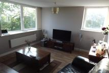 2 bed Apartment in Willow Rise, Kirkby, L33