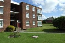 Apartment in Green Park, Netherton...