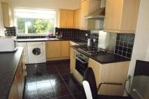 property in Downing Road, L20 9LX