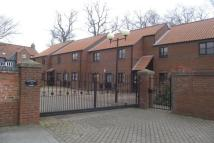 2 bed Flat to rent in Yarm, BEECHTREE COURT