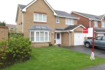 4 bed home to rent in GUISBOROUGH...