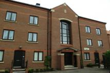 YARM Apartment to rent
