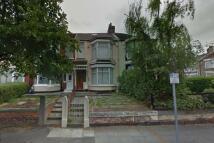 property in Lothian Road...