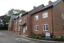 2 bed Apartment to rent in WYNYARD, Woodend Court