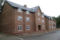 Apartment in WYNYARD, Woodend Court