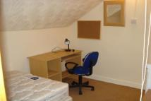 property to rent in Middlesbrough, SOMERSET STREET
