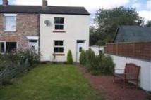 2 bed Cottage in GREAT AYTON, Newton Road