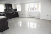 2 bed Apartment in THORNABY, The Old Dairy