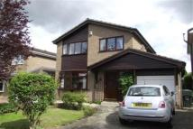 3 bedroom house in NUNTHORPE, Mallowdale