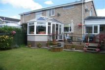 property in NUNTHORPE, Silverdale