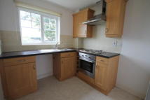 Apartment to rent in Doulton Grove; Norton;...