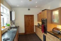 4 bedroom house to rent in Jason Street; Newcastle;...