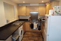 Detached house to rent in Brent Close;...