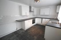 3 bed property to rent in Chapel Lane...