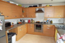 property to rent in Godwin Way; Newcastle; ST4