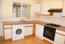 2 bedroom End of Terrace property in Queen Street;...
