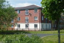 Apartment in Trentbridge Close;...