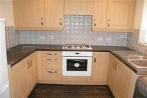 3 bed Detached home to rent in Reedmace Walk...