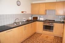 3 bed Terraced property in Reedmace Walk; Millners...