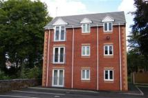 2 bedroom Apartment to rent in James Street, Penkhull
